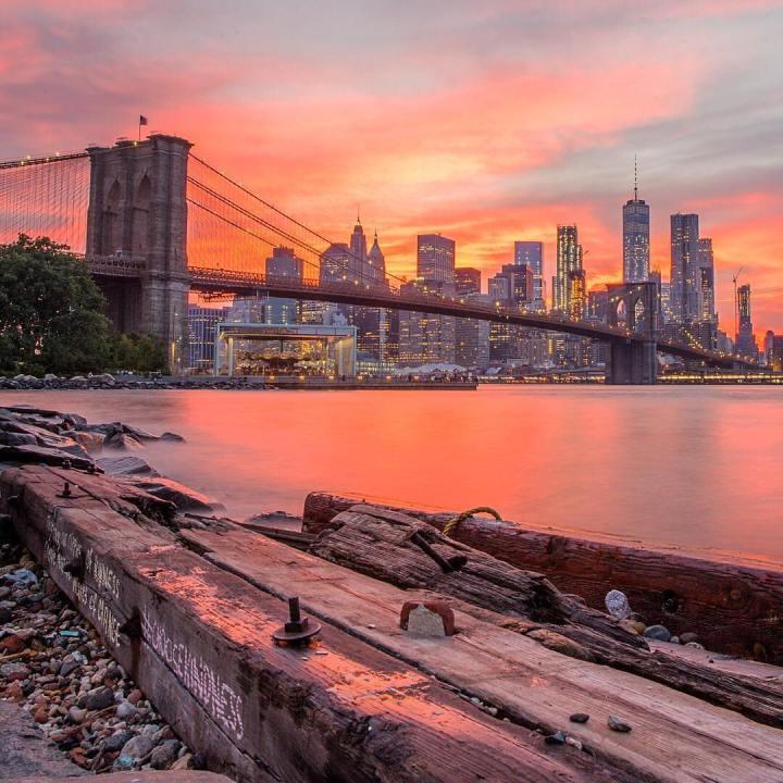 brooklyn bridge new york (3).jpg
