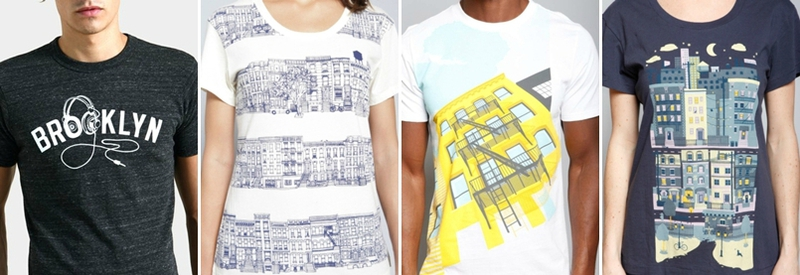 brooklyn-brooklyn-industries-park-slope-new-york-mode-fashion-shopping-1