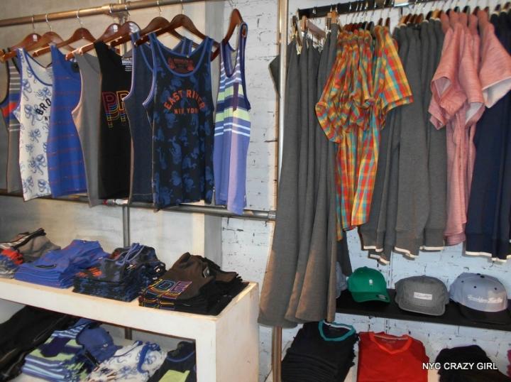 brooklyn-brooklyn-industries-park-slope-new-york-mode-fashion-shopping-2