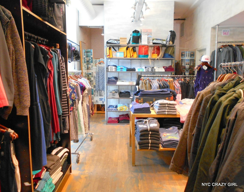 brooklyn-brooklyn-industries-park-slope-new-york-mode-fashion-shopping-5