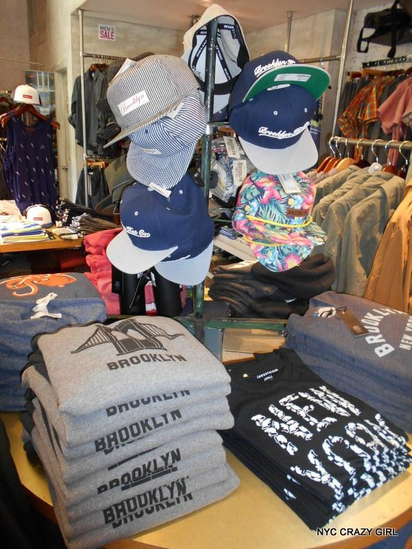 brooklyn-brooklyn-industries-park-slope-new-york-mode-fashion-shopping-6