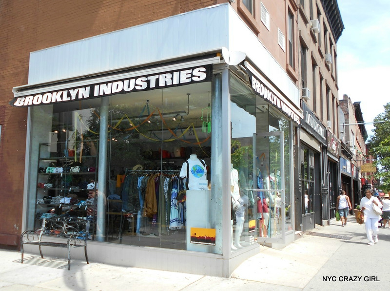 brooklyn-brooklyn-industries-park-slope-new-york-mode-fashion-shopping