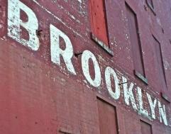 brooklyn-piers