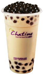 bubble-tea-chatime-new-york-chinatown-1