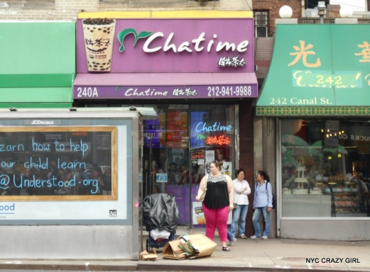 bubble-tea-chatime-new-york-chinatown