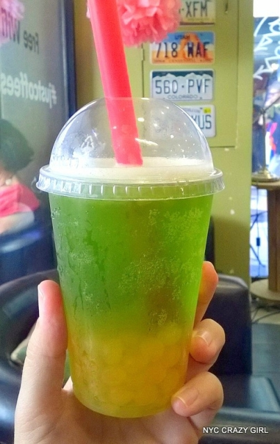 bubble-tea-new-york-nyccrazygirl-1