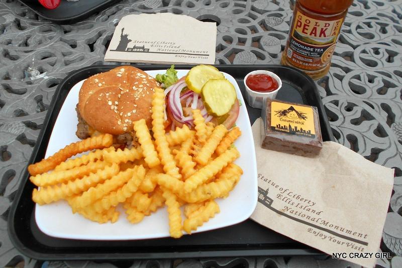 burger-crown-cafe
