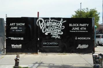 bushwick-collective-brooklyn-street-art-new-york-1