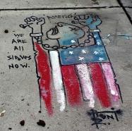 bushwick-collective-brooklyn-street-art-new-york-10