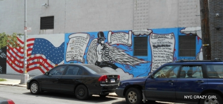 bushwick-collective-brooklyn-street-art-new-york-13