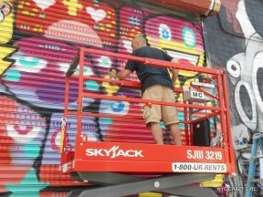 bushwick-collective-brooklyn-street-art-new-york-14