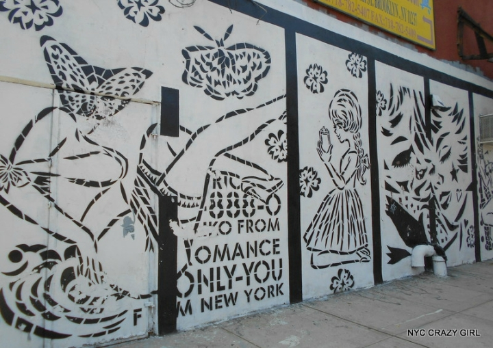 bushwick-collective-brooklyn-street-art-new-york-18