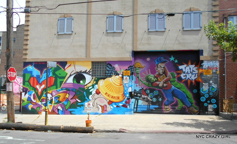bushwick-collective-brooklyn-street-art-new-york-19