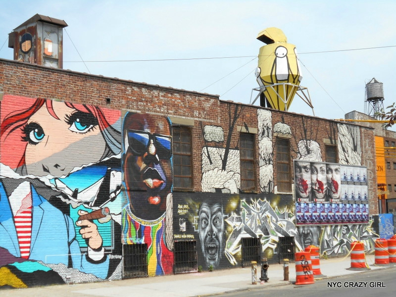 bushwick-collective-brooklyn-street-art-new-york-2