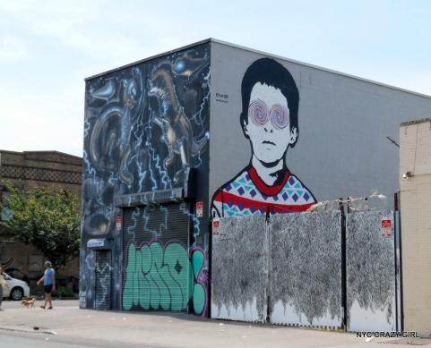 bushwick-collective-brooklyn-street-art-new-york-20