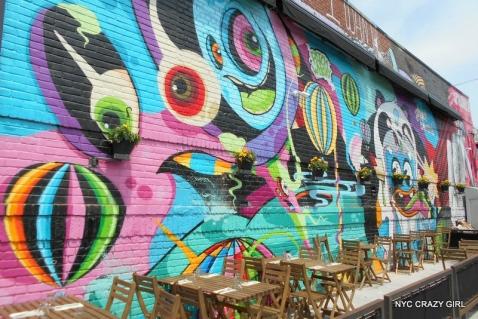 bushwick-collective-brooklyn-street-art-new-york-21