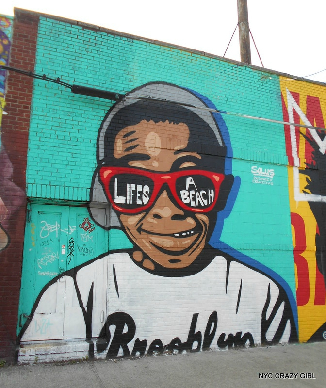 bushwick-collective-brooklyn-street-art-new-york-22