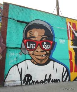bushwick-collective-brooklyn-street-art-new-york-22