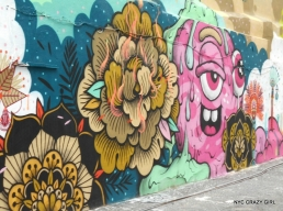 bushwick-collective-brooklyn-street-art-new-york-23