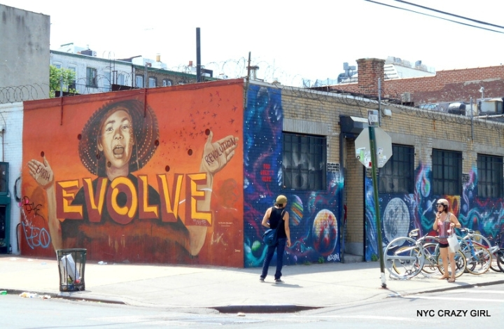 bushwick-collective-brooklyn-street-art-new-york-25