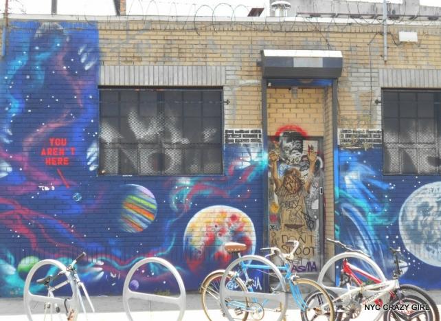 bushwick-collective-brooklyn-street-art-new-york-26
