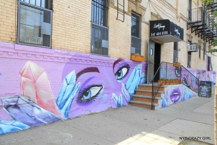 bushwick-collective-brooklyn-street-art-new-york-27