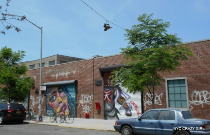 bushwick-collective-brooklyn-street-art-new-york-28