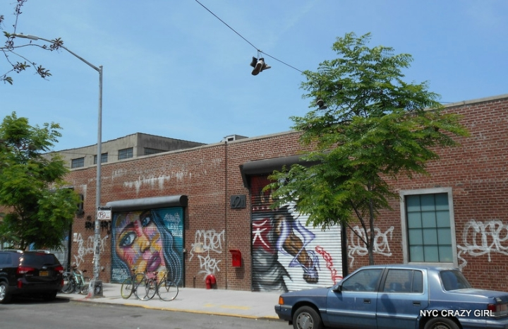 bushwick-collective-brooklyn-street-art-new-york-28