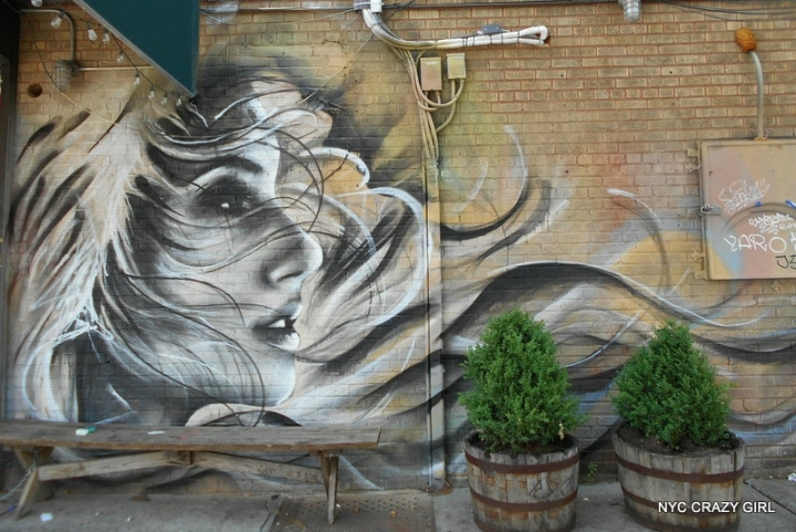 bushwick-collective-brooklyn-street-art-new-york-3