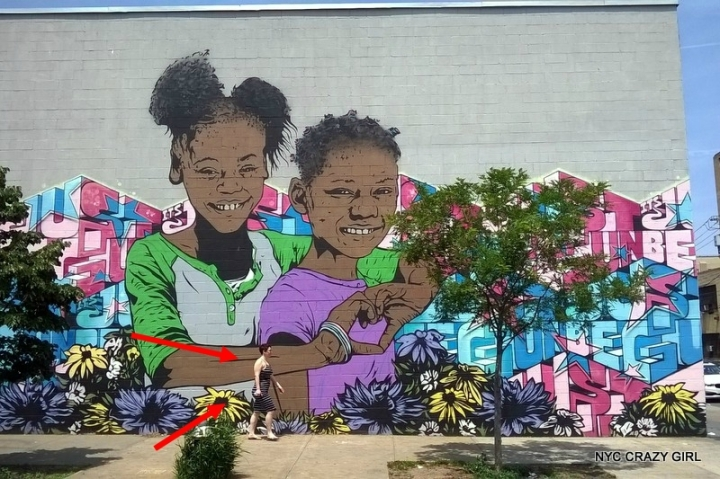 bushwick-collective-brooklyn-street-art-new-york-4