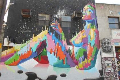 bushwick-collective-brooklyn-street-art-new-york-5