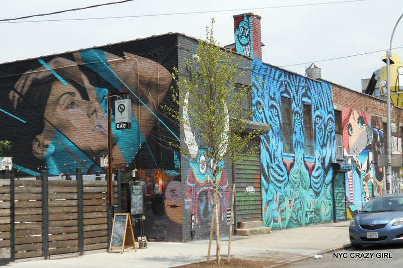 bushwick-collective-brooklyn-street-art-new-york-6