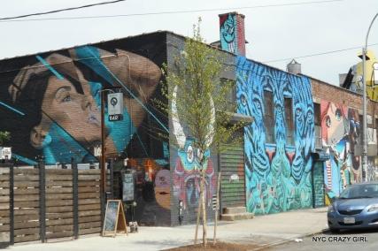 bushwick-collective-brooklyn-street-art-new-york-6