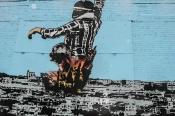 bushwick-collective-brooklyn-street-art-new-york-palestine-israel