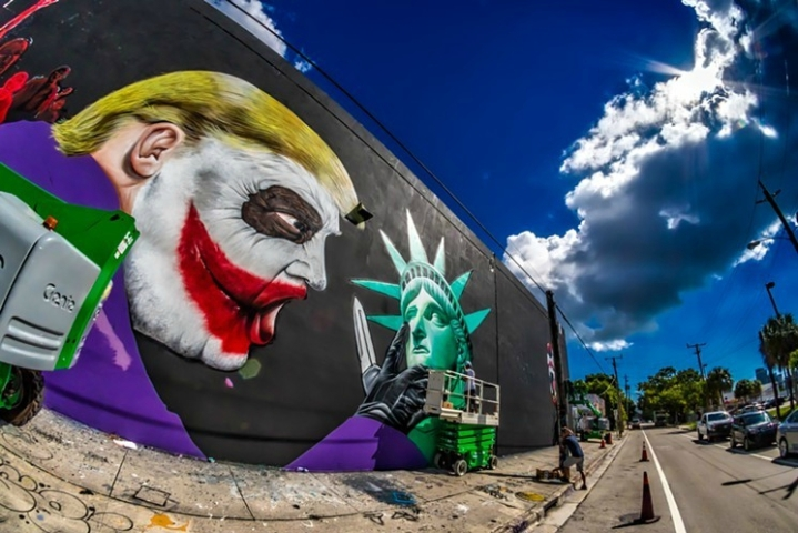 bushwick-collective-brooklyn-street-art-new-york-trump-1