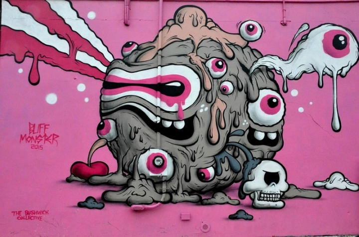 bushwick-collective-brooklyn-street-art-new-york