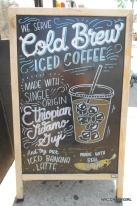 cafe-frappe-new-york