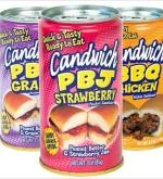 candwich-pbj-sandwich-conserve-canette-new-york-food-food-porn