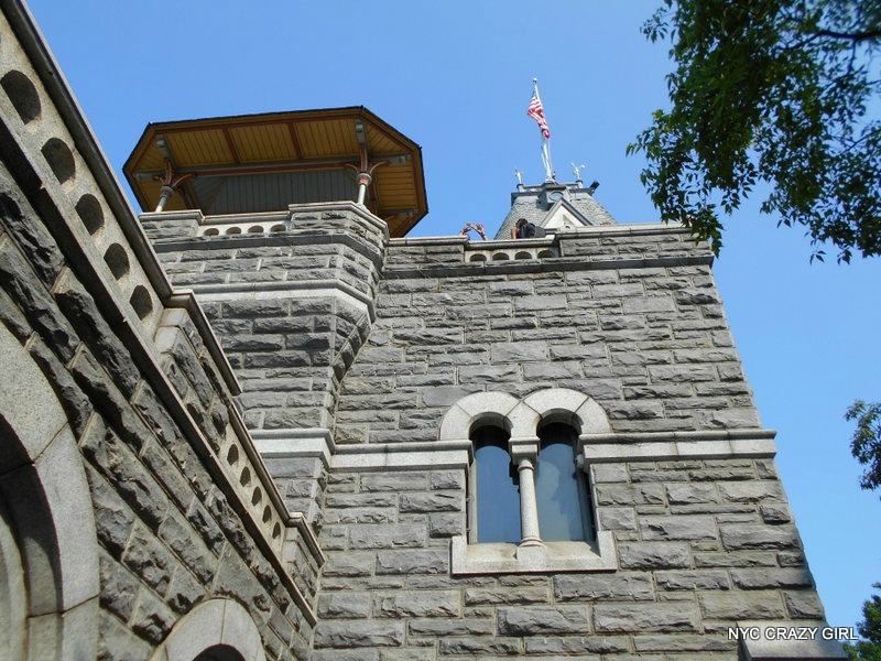 central-park-belvedere-castle-new-york