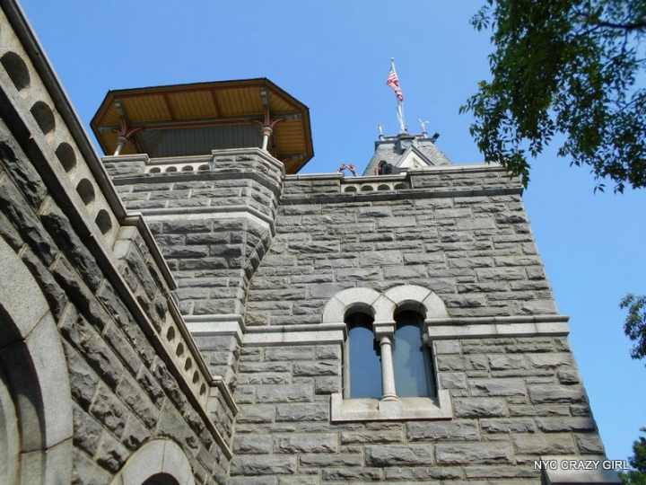 central-park-belvedere-castle-new-york