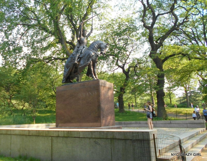 central-park-new-york-4