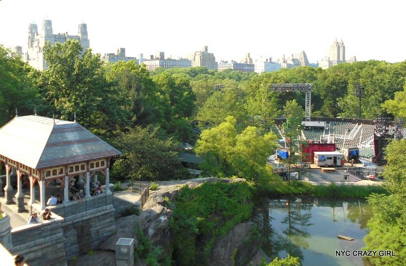 central-park-new-york-6