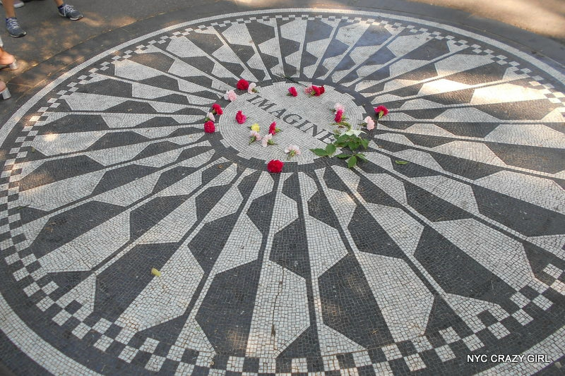 central-park-strawberry-fields-new-york