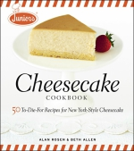 cheesecake-new-york-food-recette