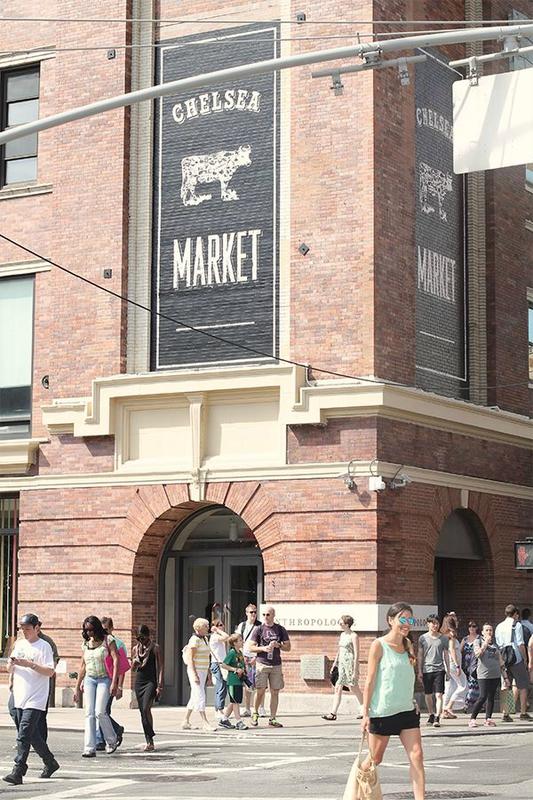chelsea-market-manhattan-high-line-new-york-1