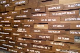 chelsea-market-manhattan-high-line-new-york-10