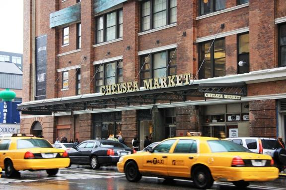 chelsea-market-manhattan-high-line-new-york-3