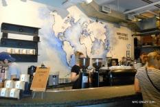 chelsea-market-manhattan-high-line-new-york-8