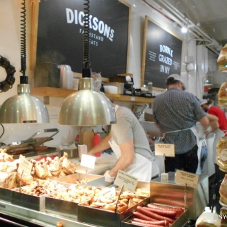 chelsea-market-manhattan-high-line-new-york-dicksons