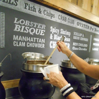 chelsea-market-manhattan-high-line-new-york-lobster